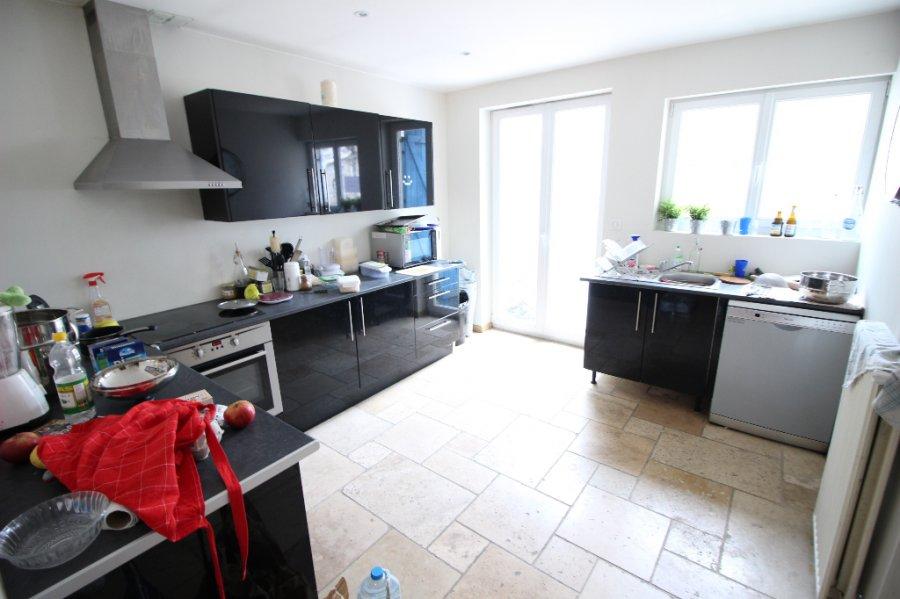 louer appartement 1 pièce 11.68 m² roubaix photo 3