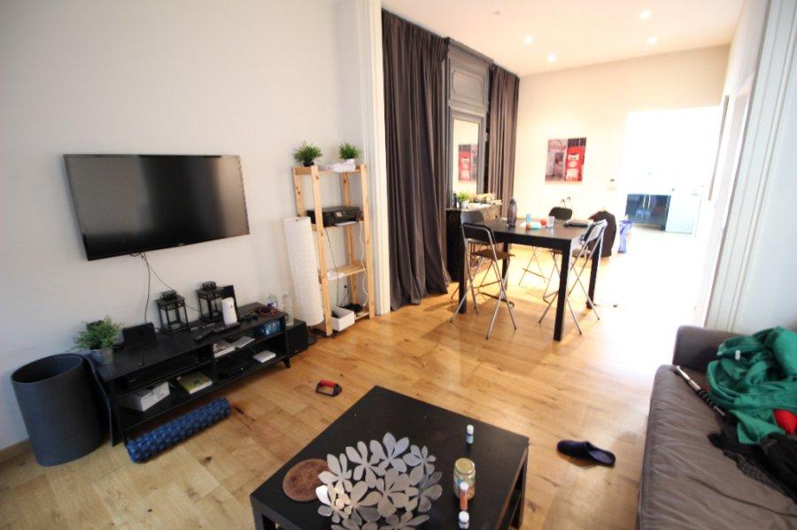 louer appartement 1 pièce 11.68 m² roubaix photo 2