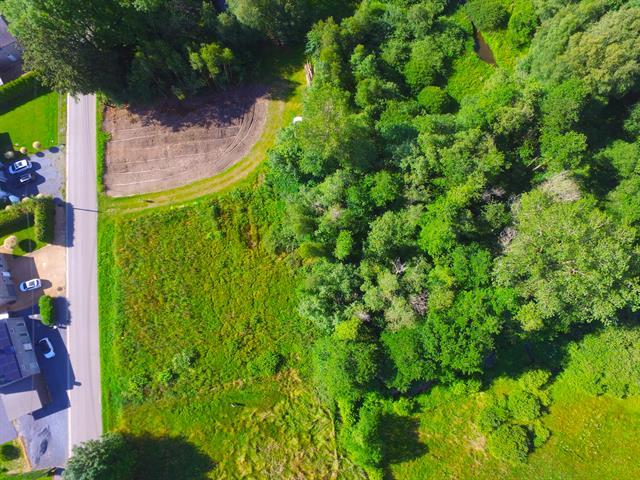 acheter terrain constructible 0 pièce 0 m² vaux-sur-sûre photo 5