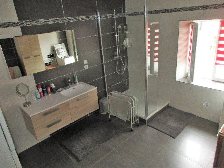 acheter maison 5 pièces 150 m² viterne photo 7