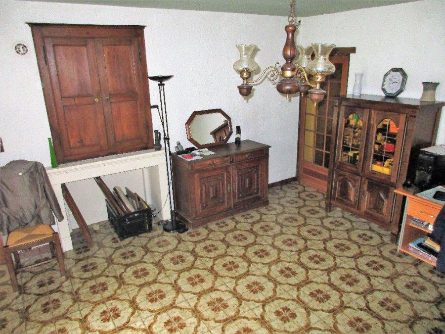 acheter maison 5 pièces 150 m² viterne photo 3