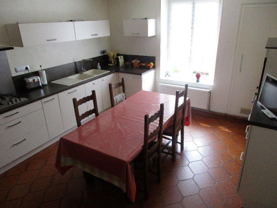acheter maison 5 pièces 150 m² viterne photo 2