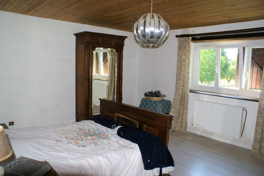 acheter maison 5 pièces 150 m² viterne photo 6