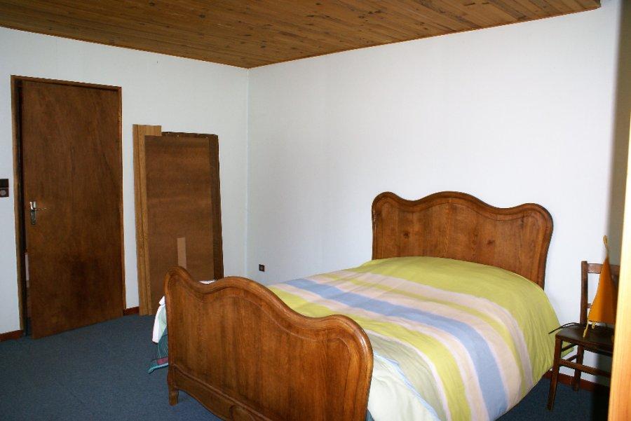 acheter maison 5 pièces 150 m² viterne photo 4