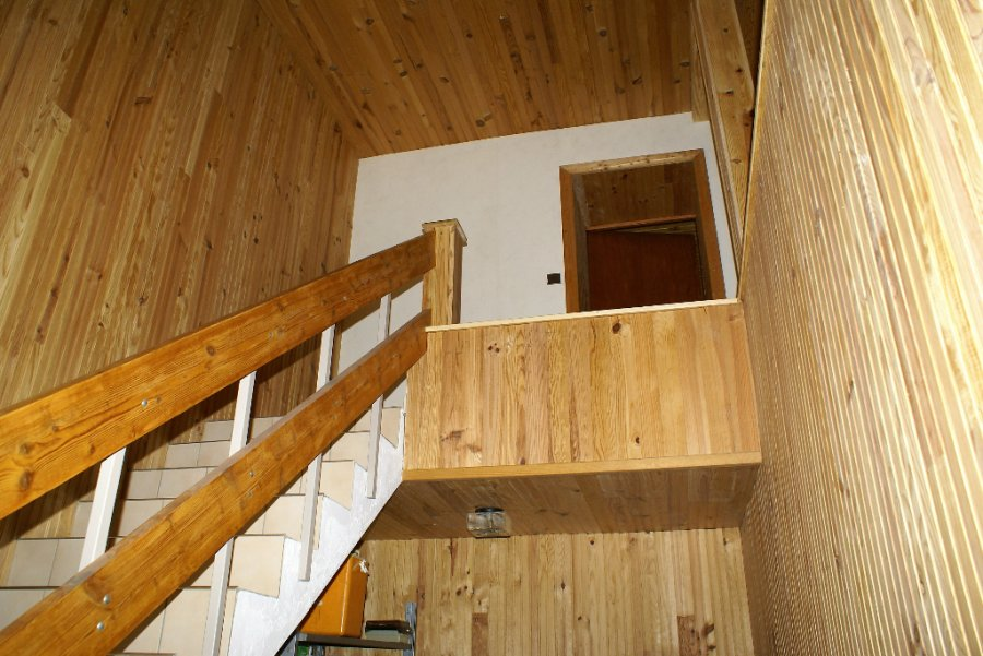 acheter maison 5 pièces 150 m² viterne photo 5