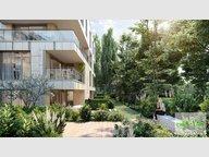 Studio for sale 1 bedroom in Luxembourg-Belair - Ref. 6979545