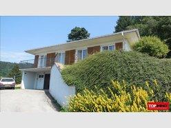Maison à vendre F4 à Nancy - Réf. 5079001