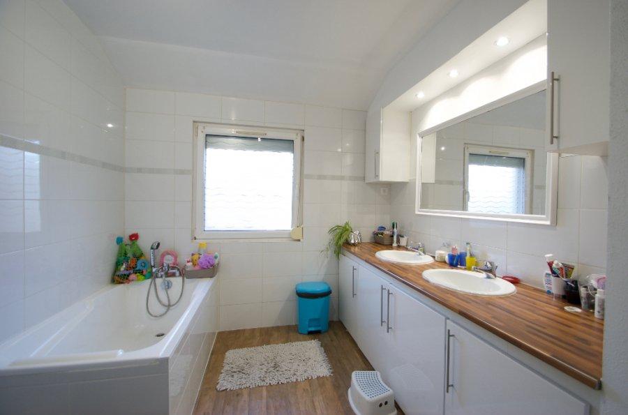 acheter maison 7 pièces 170 m² courcelles-chaussy photo 2