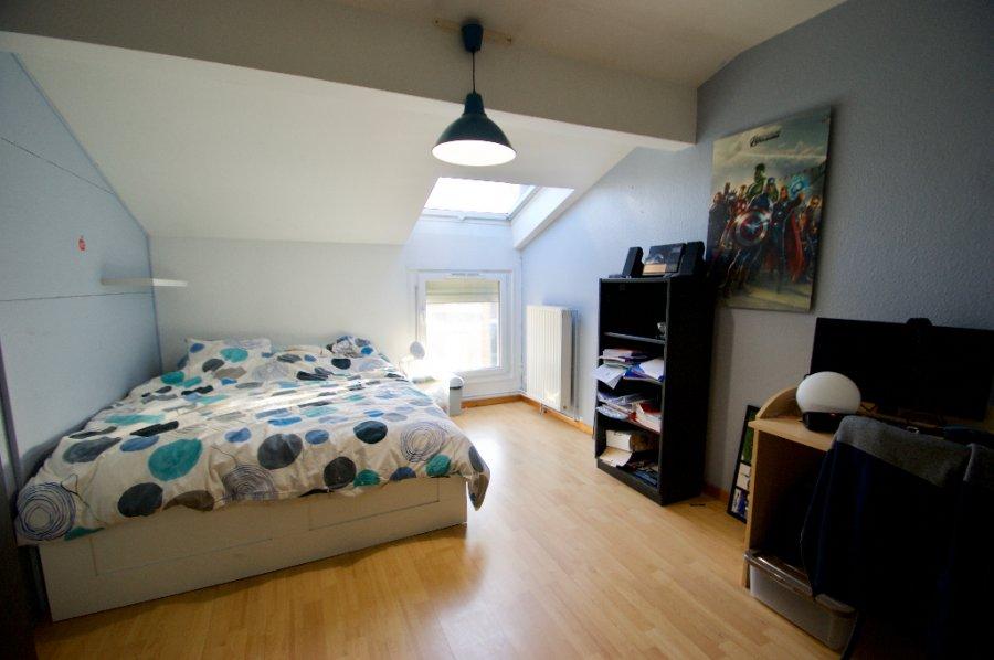 acheter maison 7 pièces 170 m² courcelles-chaussy photo 4