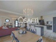 Maison à vendre F4 à Gorcy - Réf. 6328281