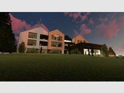 Appartement à vendre 2 Chambres à Boulaide - Réf. 6131673