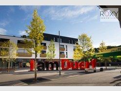 Ladenfläche zur Miete in Dudelange - Ref. 6729689