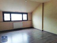 Appartement à louer F2 à Hoenheim - Réf. 6340569