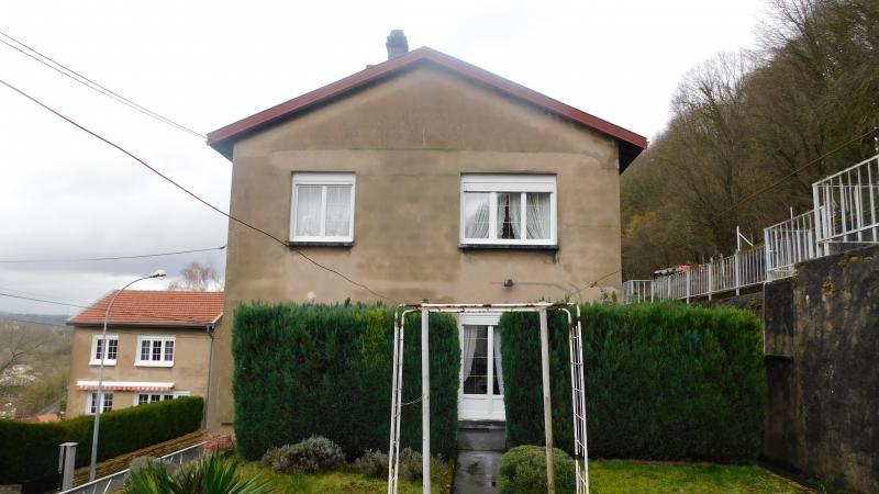 acheter maison 5 pièces 90 m² joeuf photo 3