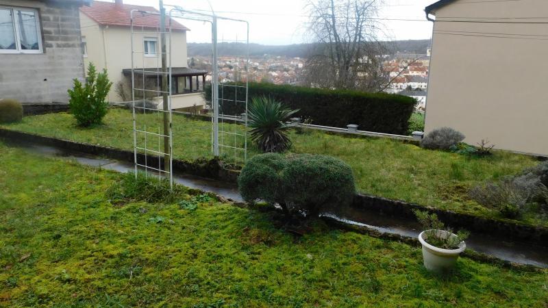 acheter maison 5 pièces 90 m² joeuf photo 7