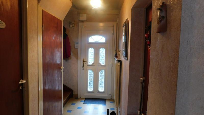 acheter maison 5 pièces 90 m² joeuf photo 6