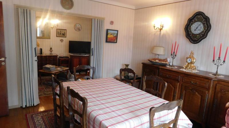 acheter maison 5 pièces 90 m² joeuf photo 5