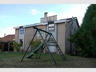 Maison à vendre F8 à Hettange-Grande - Réf. 4976601