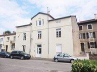 Appartement à louer F4 à Corny-sur-Moselle - Réf. 5242841