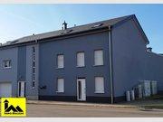 Maison jumelée à vendre 4 Chambres à Gilsdorf - Réf. 6365417