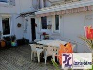 Maison à vendre F4 à Wimereux - Réf. 5185769