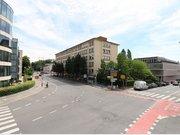 Studio for rent in Luxembourg-Belair - Ref. 6369513