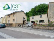 House for sale 3 bedrooms in Beckerich - Ref. 6566121