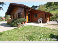 Maison à vendre F3 à Gérardmer - Réf. 6508777