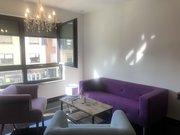 Wohnung zur Miete 2 Zimmer in Luxembourg-Gasperich - Ref. 6512873