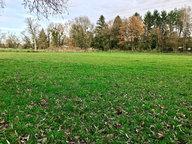 Terrain constructible à vendre à Chémery-les-Deux - Réf. 6611177
