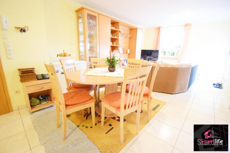 acheter appartement 2 chambres 70 m² dudelange photo 7
