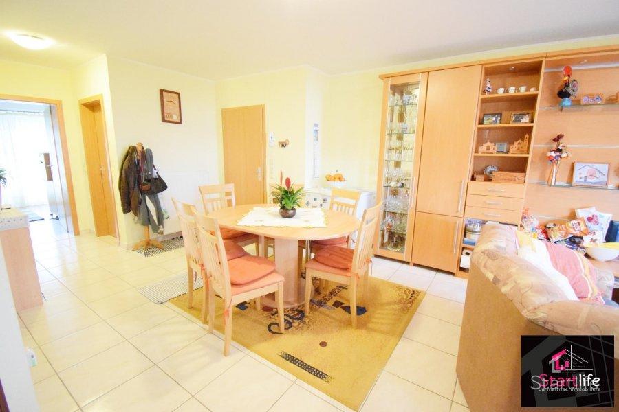 acheter appartement 2 chambres 70 m² dudelange photo 5