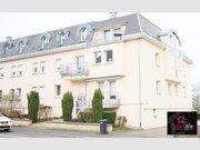 Appartement à vendre 2 Chambres à Dudelange - Réf. 6156521