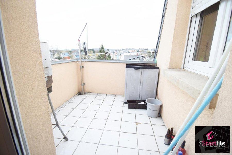 acheter appartement 2 chambres 70 m² dudelange photo 6
