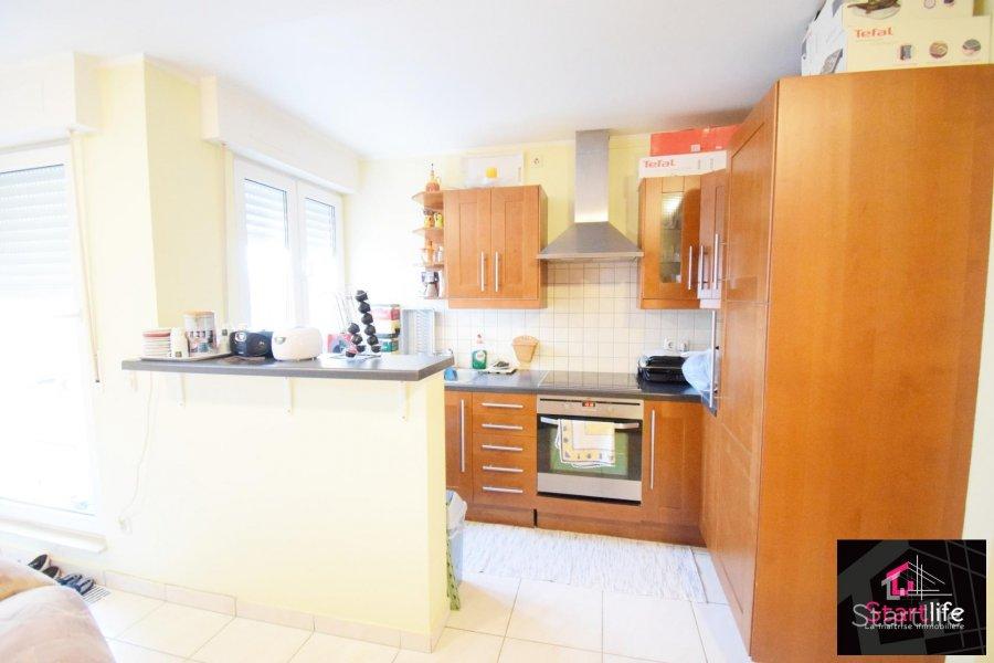 acheter appartement 2 chambres 70 m² dudelange photo 3