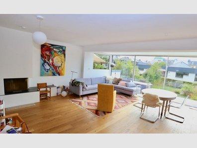 Einfamilienhaus zum Kauf 3 Zimmer in Luxembourg-Cents - Ref. 6033897