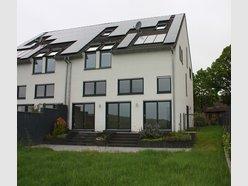 Maison à vendre 4 Chambres à Schouweiler - Réf. 6365673