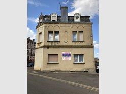 Appartement à vendre F5 à Audun-le-Tiche - Réf. 5976553