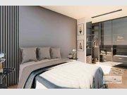 Wohnung zum Kauf 3 Zimmer in Mondercange - Ref. 6701545