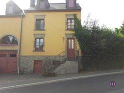 Haus zum Kauf 3 Zimmer in Keispelt - Ref. 6443497
