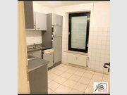 Appartement à louer 1 Chambre à Mondorf-Les-Bains - Réf. 6640105
