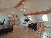 Wohnung zur Miete 2 Zimmer in Losheim - Ref. 7311849