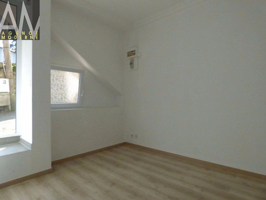 acheter appartement 2 pièces 40 m² pornic photo 4