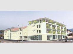 Appartement à vendre F3 à Gérardmer - Réf. 6799849