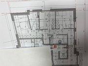 Maisonnette zum Kauf 4 Zimmer in Dudelange - Ref. 6672873