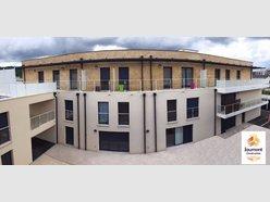 Appartement à vendre F3 à Amnéville - Réf. 3551191