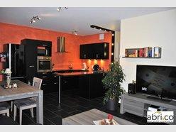 Appartement à louer 2 Chambres à Belvaux - Réf. 5100009