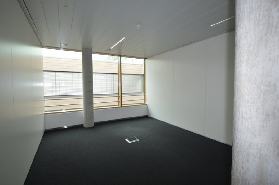 louer bureau 0 chambre 258.66 m² leudelange photo 7
