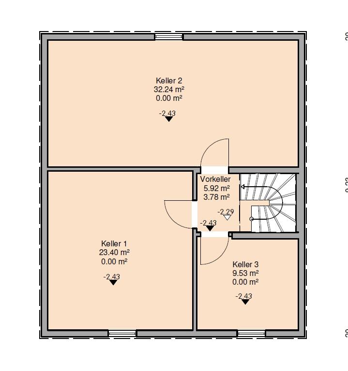 acheter maison 5 pièces 122 m² osburg photo 5