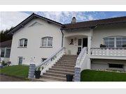 Villa zum Kauf 5 Zimmer in Petite-Rosselle - Ref. 6431465